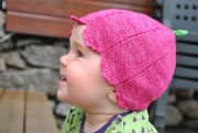 petal beanie hat pdf download at http://www.ravelry.com/patterns/library/rosa-villosa