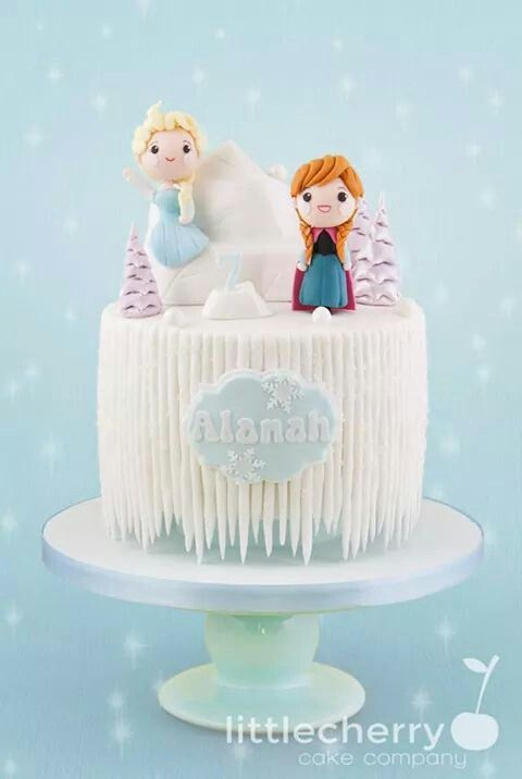 Diseños de pasteles de Frozen para fiestas, pasteles de frozen de elsa, pasteles de frozen cuadrados, pasteles de frozen sencillos, pastel de frozen imagenes, pasteles de frozen juegos, pastel de frozen cuadrado, como decorar una torta de frozen Frozen Party Cake Designs #Ana #AnayElsa #Cumpleaños #Decoracióndeeventos #DiseñosdepastelesdeFrozenparafiestas #Elsa #Fiebrecongelada #Fiestas #Fiestasinfantiles #Frozen #Olaf #Pasteles #PastelesdeElsa #PastelesdeFrozen