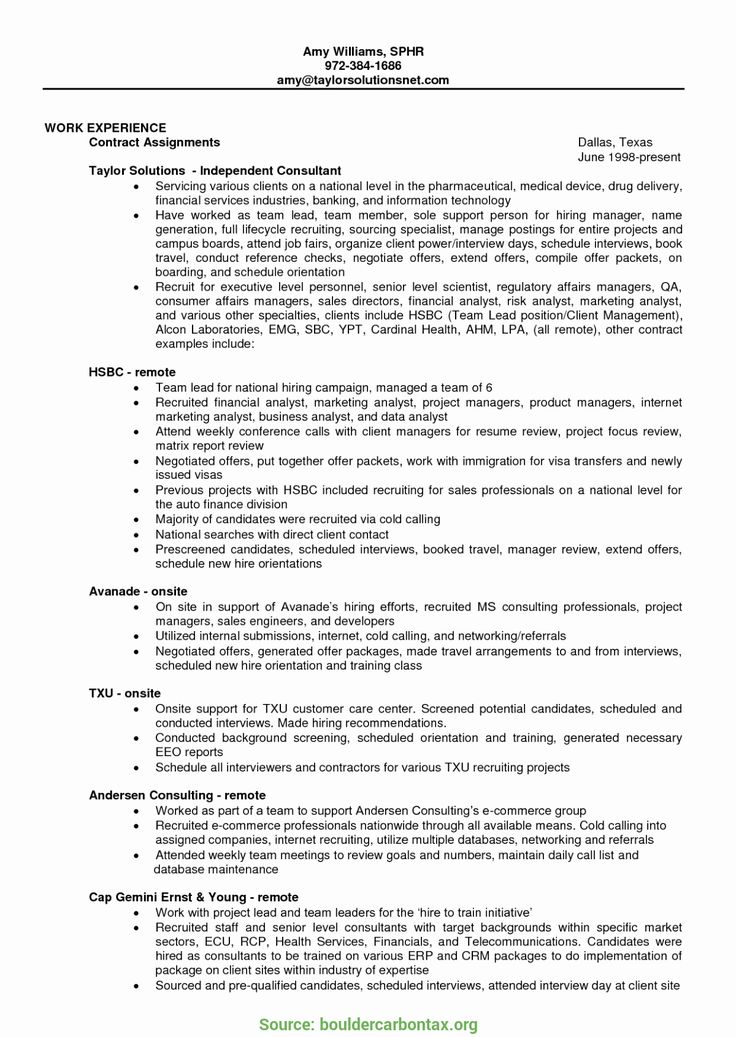 27+ product manager cover letter resume marketing director skills for church volunteer examples sample application