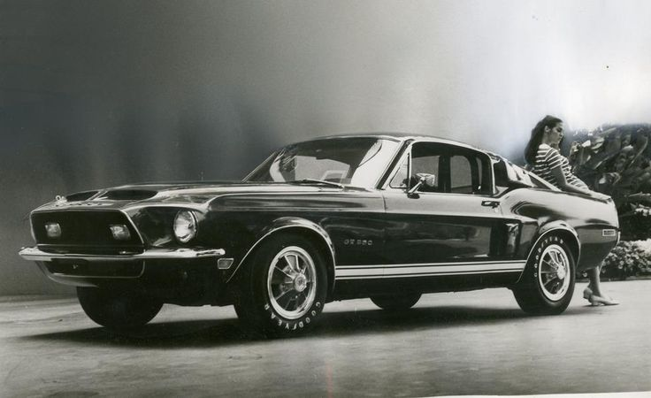 View 1967 Ford Mustang Shelby GT500 Photos from Car and Driver. Find high-resolution car images in our photo-gallery archive.