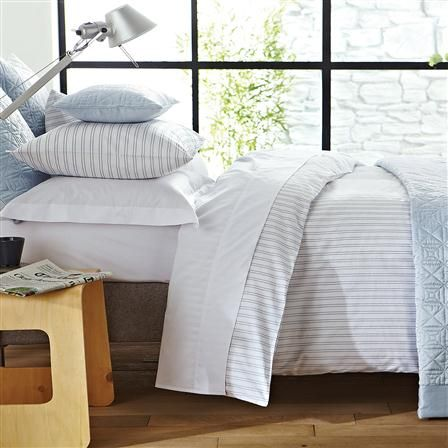 65 Best Images About 2 2015 Bed Linen Trends On Pinterest