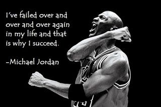 M Jordan