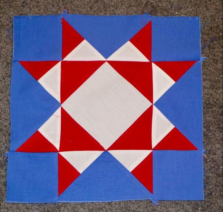 44 best Quilting Tips and Tricks images on Pinterest | Quilting ... : pinterest quilting tips - Adamdwight.com