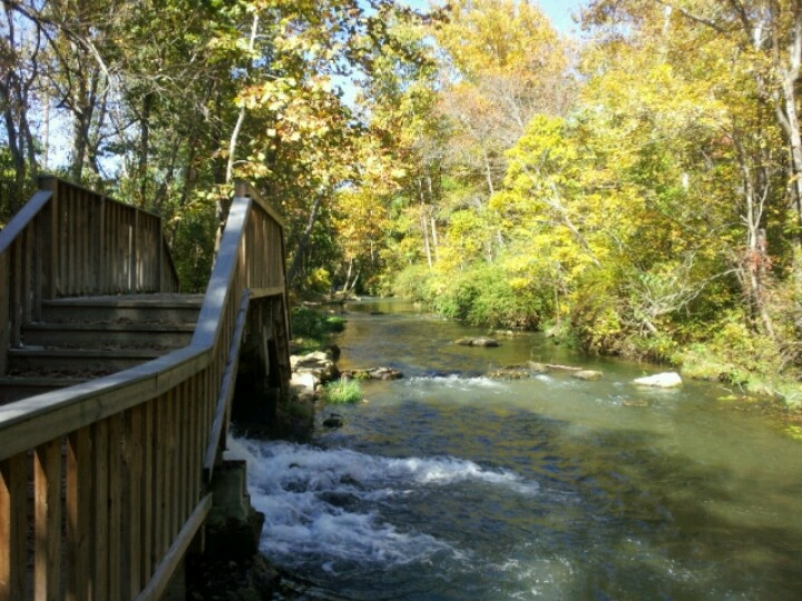 17 Best images about Arkansas fishing, etc. on Pinterest ...