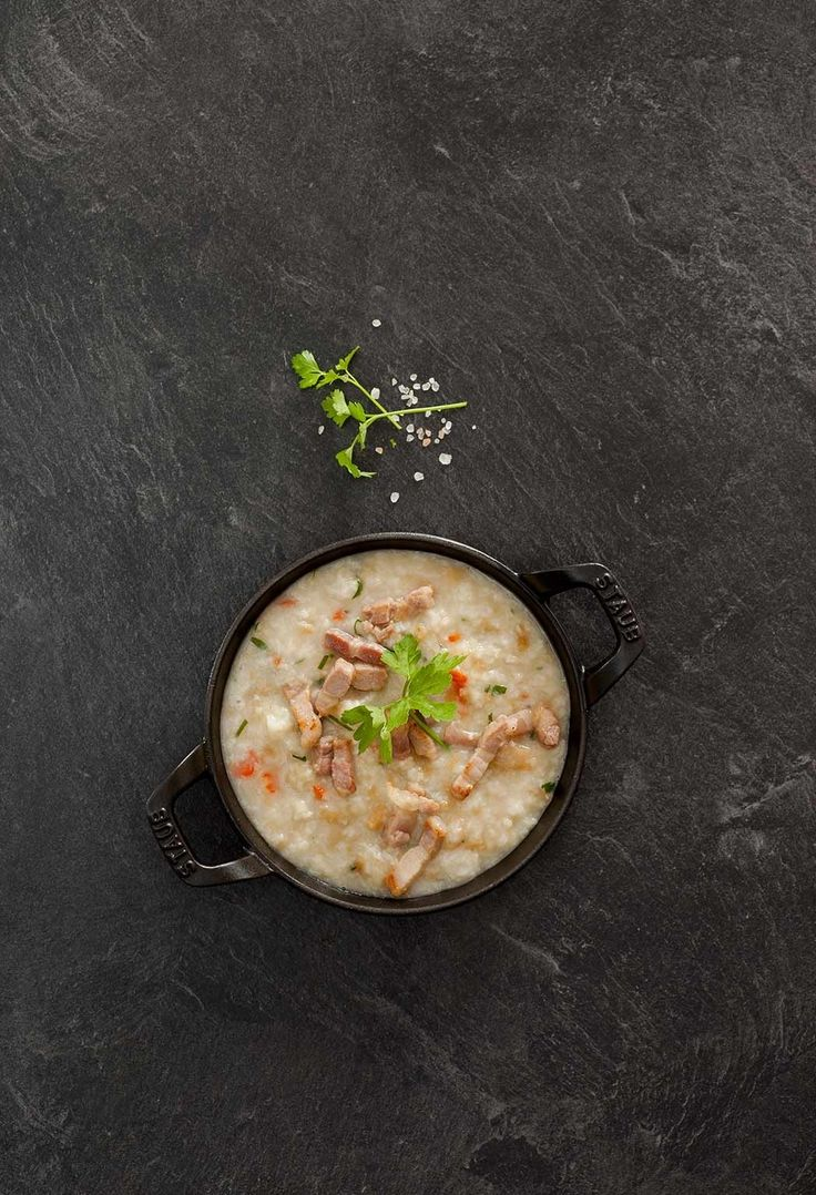 Migajas (porridge)