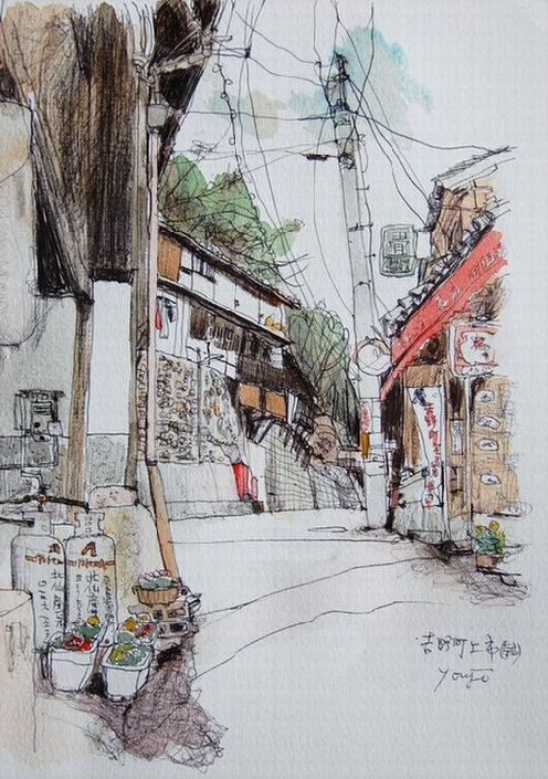 http://www.me.ccnw.ne.jp/kero/hourou_idx_016.htm