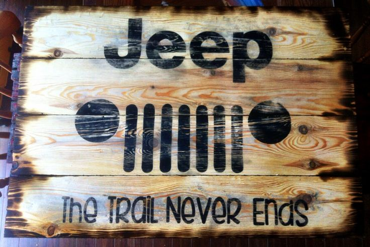 Jeep!!! Love it!!!!
