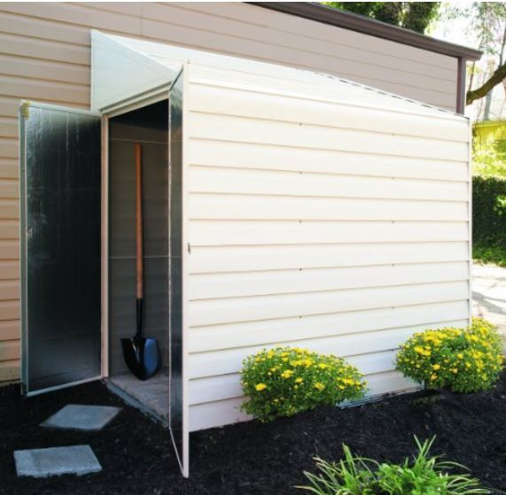 46 Best Images About Best Sheds And Storage Sheds, TN, TX