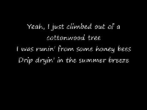 Craig Morgan Almost Home - the lyrics are great but sad. Just heard it for the first time. Makes me love Craig Morgan even more. =)