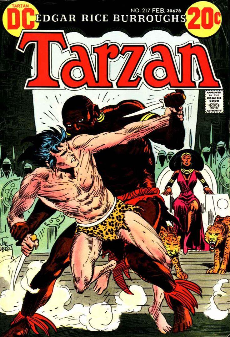 Tarzan-217-00fc.jpg (900×1318)