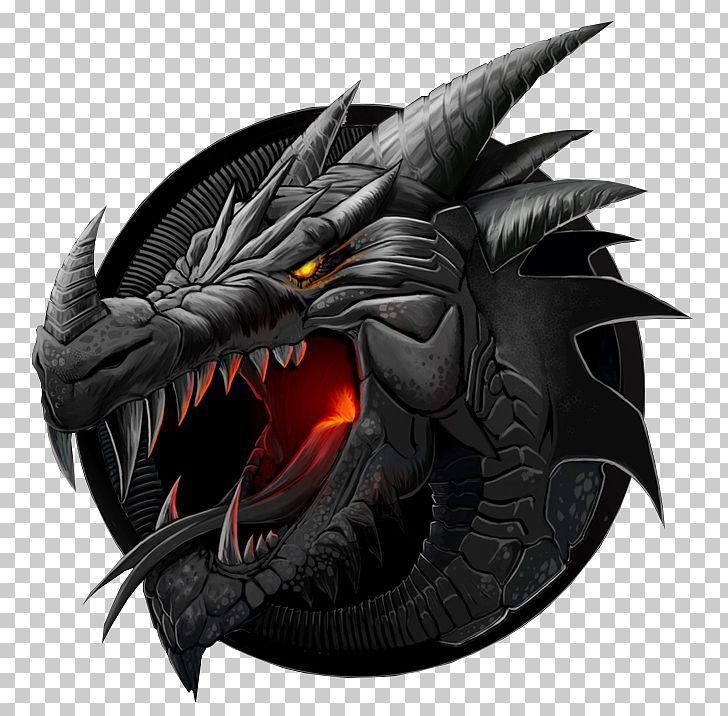 Dragon City Png Android Application Software Bicycle Helmet Download Dragon Logo Dragon Black Dragon Black Dragon Tattoo