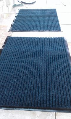 jual karpet nomad 3M 089604376367: courts store bogor trade mall