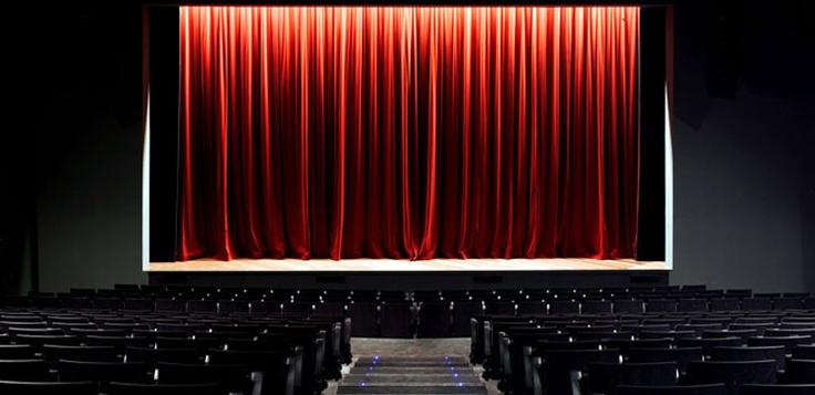 Teatre Goya Codorníu