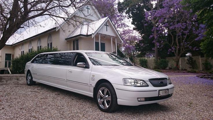 Limousine Hire Brisbane, Gold & Sunshine Coast, Premier Limousines Brisbane, Stretched Limos Ph: 1300 887 837 #LimousinesBrisbane #StretchLimosBrisbane #WeddingCarsBrisbane