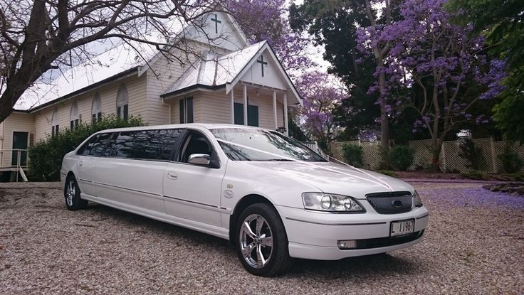 Limousine Hire Brisbane, Gold & Sunshine Coast, Premier Limousines Brisbane, Stretched Limos Ph: 1300 887 837 #LimousinesBrisbane #StretchLimosBrisbane #WeddingCarsBrisbane