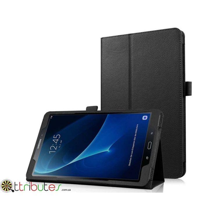 https://attributes.com.ua/aksessuari-k-planshetam-samsung/chexol-dlya-samsung-galaxy-tab-a-10-1-sm-t580-t585nzwa/classic-book-cover-chexol-samsung-galaxy-tab-a-10-1-t585-t580-black.html  Classic book cover чехол Samsung Galaxy tab A 10.1 t585 t580 black https://attributes.com.ua/aksessuari-k-planshetam-samsung/chexol-dlya-samsung-galaxy-tab-a-10-1-sm-t580-t585nzwa/classic-book-cover-chexol-samsung-galaxy-tab-a-10-1-t585-t580-black.html