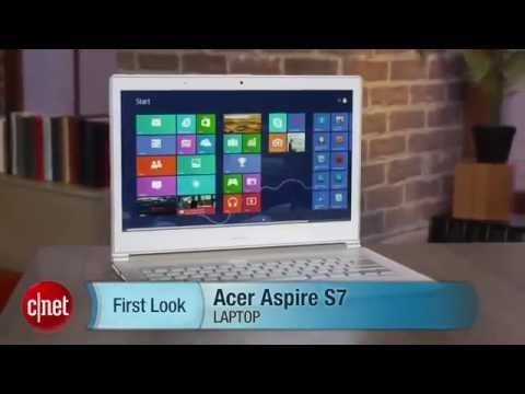 Cool best cheap gaming laptop from acer