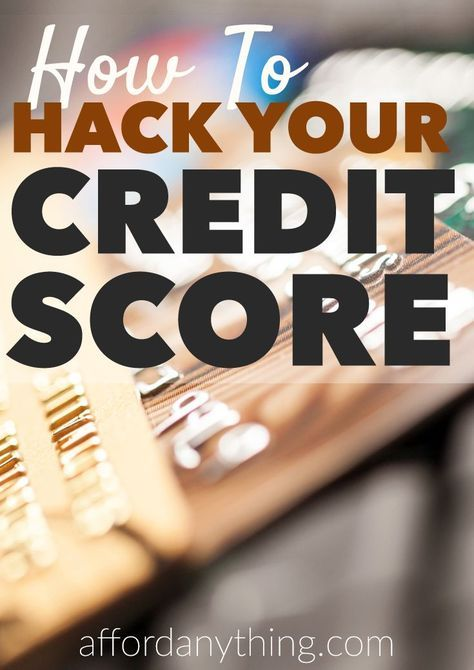 Having an awesome credit score can result in saving thousands of dollars, especially when it comes to something like a mortgage or car loan. Discover why it's worth having a great credit score and how to give your score the bump it needs so you can start saving.