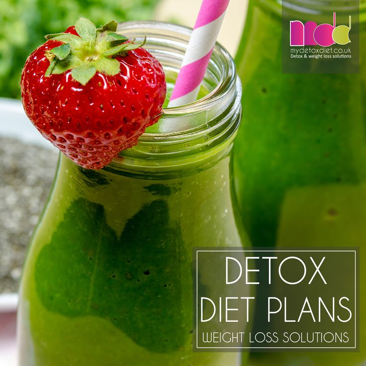 Detox your life with our super DETOX DIET PLANS! Mydetoxdiet is a sanctuary of health and revitalization. Our store is located in Greenwich, London. We are UK's number 1 Detox Diet and juice cleanse delivery service. More info at: http://www.mydetoxdiet.c