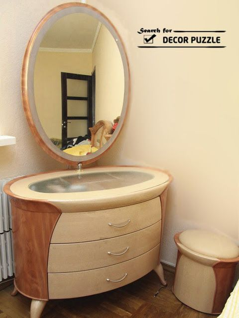 25 Best Ideas About Corner Dressing Table On Pinterest Dressing Table Insp