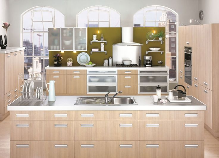 design house kitchens savage md