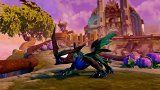 Skylanders Trap Team: Blackout Character Pack -  Reviews, Analysis and a Great Deal at: http://getgamesandmore.com/games/skylanders-trap-team-blackout-character-pack-mac-com/