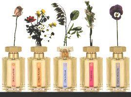 L'Artisan Parfumeur by Jean LaPorte of Maître Parfumeur et Gantier