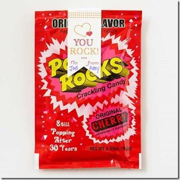 Pop-Rocks-Valentine-Gift4