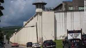 Image result for correctional facility