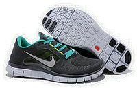 Sko Nike Free Run 3 Dame ID 0018