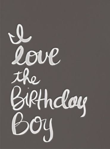 Happy birthday my love images quotes poems letters for him her.Happy birthday to my love wishes photos for husband wife girlfriend boyfriend.B-day love messages pictures.