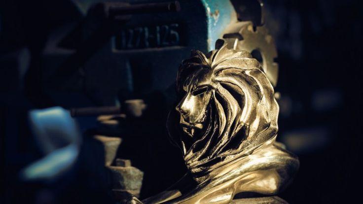 Löweninferno