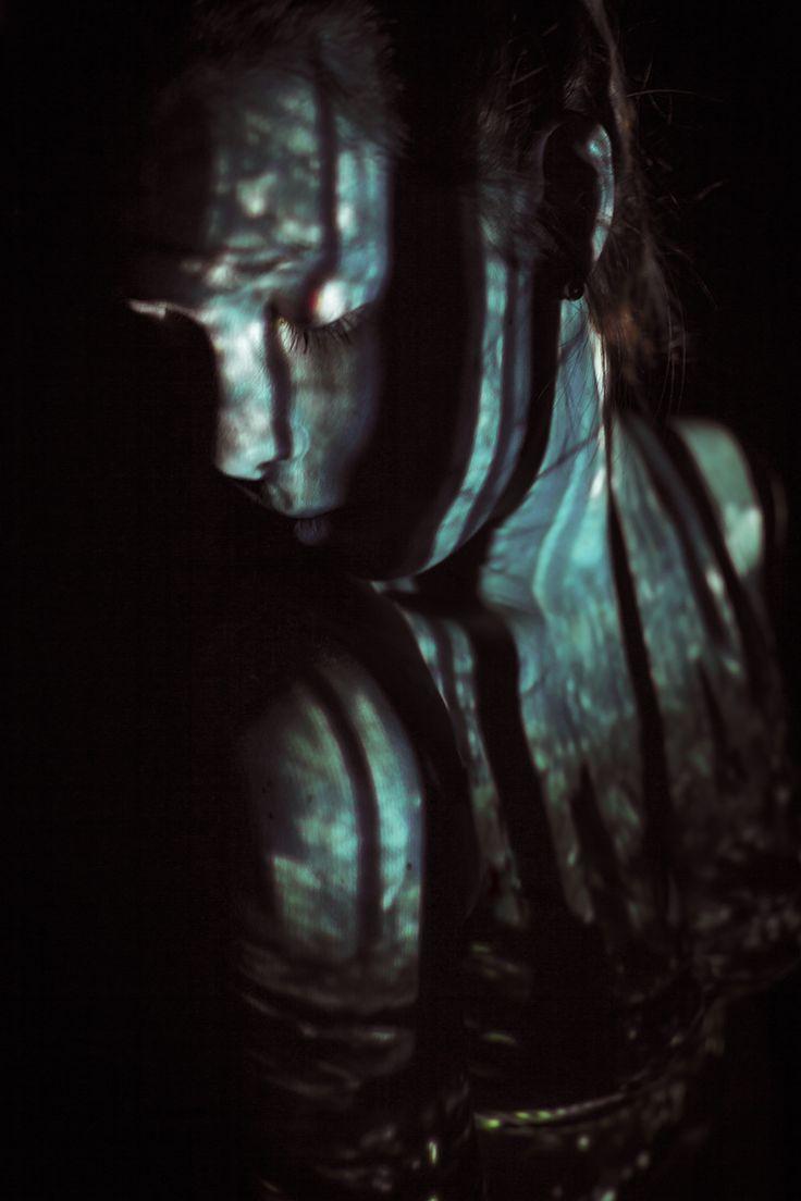 Inner Autumn Photographers Andrea Sproccati Edoardo Puglisi Loh Photography Model