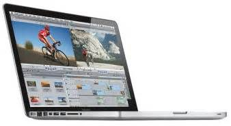 Search Connect camera to macbook pro. Views 19457.