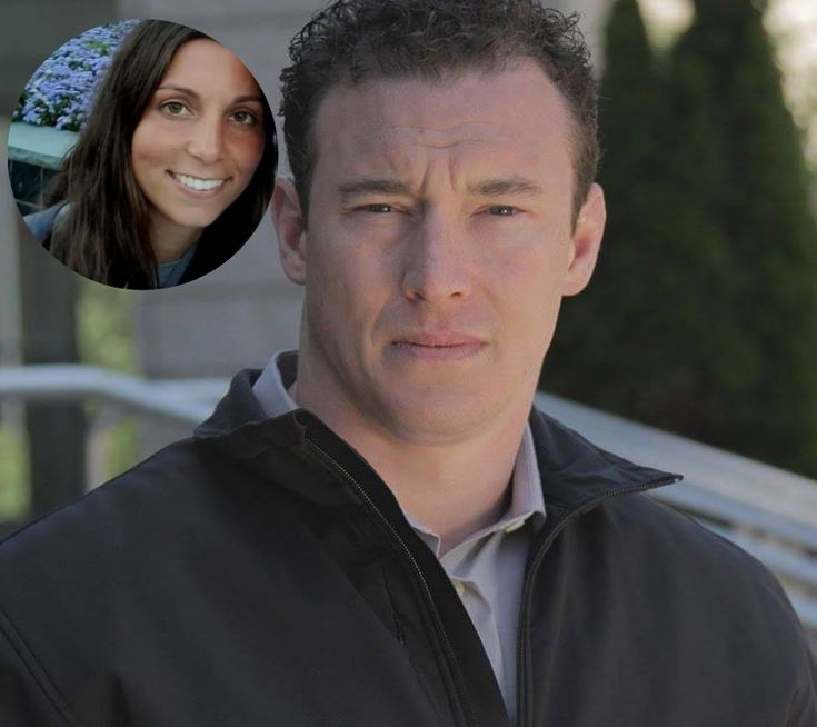 Meet KaitlynHigbie; she is the ex-wife of Carl Higbie, the Former Navy SEAL, book author and U.S Official appointed by President Donald Trump