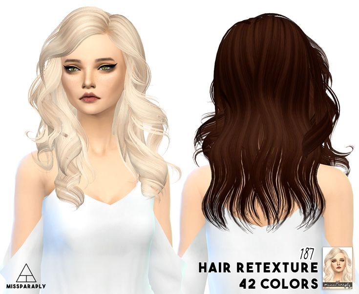 sims 4 how to make cc