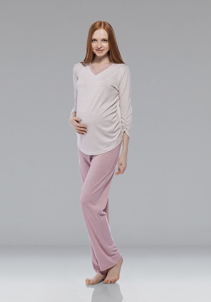 Catherine's 818 Hamile ve Lohusa Pijama Takım https://www.mark-ha.com/hamile-lohusa  #Markhacom #AnneAdayı #HamilePijama #HamileGecelik #LohusaPijama #LohusaGecelik #YeniSezon #NewSeason #Moda #Fashion #HastahaneÇıkışı #DoğumÇantası #Lohusa #OnlineAlışveriş