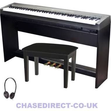 yamaha pianos for sale - Google Search