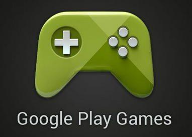 Google Play Games irá permitir jogos multiplayer entre Android e iOS