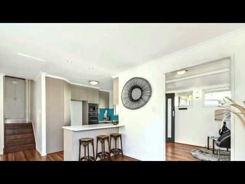 ▶ QLD Virtual Real Estate - 22 Bowen Ave, Albany Creek - YouTube