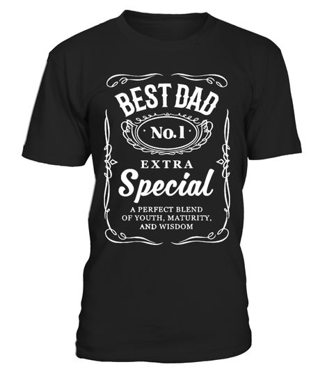 "# Best Dad-Limited Edition .  Special Offer, not available anywhere else!      Available in a variety of styles and colors      Buy yours now before it is too late!      Secured payment via Visa / Mastercard / Amex / PayPal / iDeal      How to place an order            Choose the model from the drop-down menu      Click on ""Buy it now""      Choose the size and the quantity      Add your delivery address and bank details      And that's it!      Tag: fathers day shirts fathers day shirt card…"