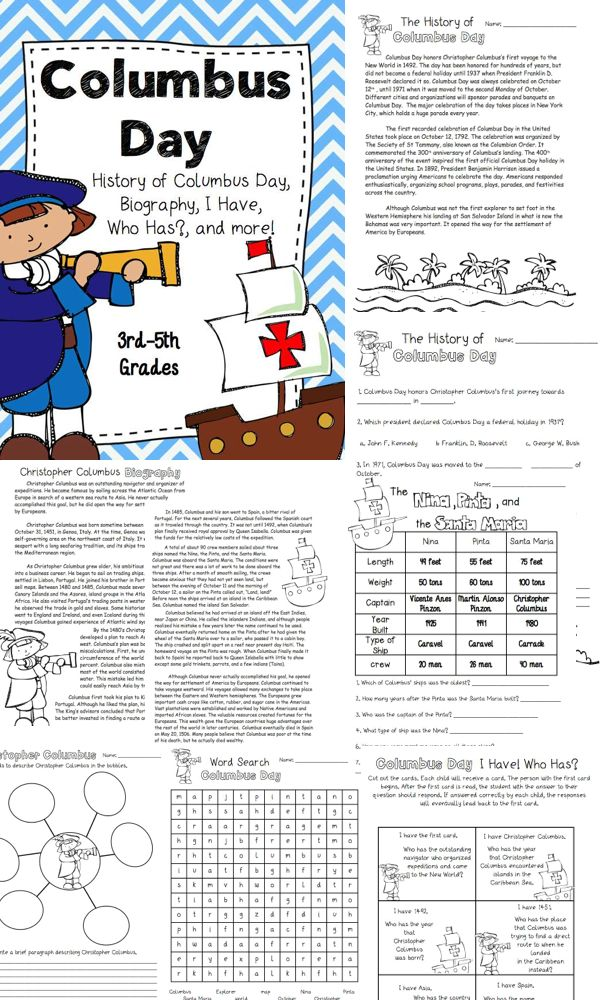 148 best 3rd Grade Lesson Plans images on Pinterest | Classroom ...