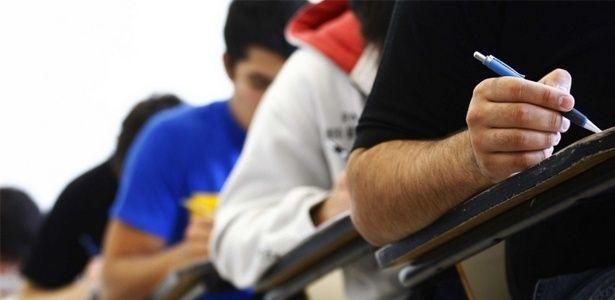 Concursos públicos têm 15,1 mil vagas com salários de até R$ 33,8 mil