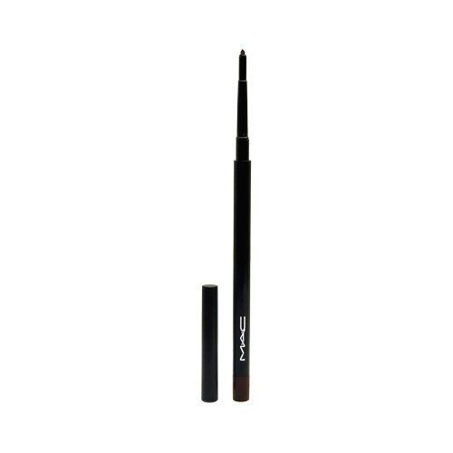 The Perfect Makeup For Mature Skin Plus Application Tips - Mac Eye Brows Eyebrow Crayon, Spiked