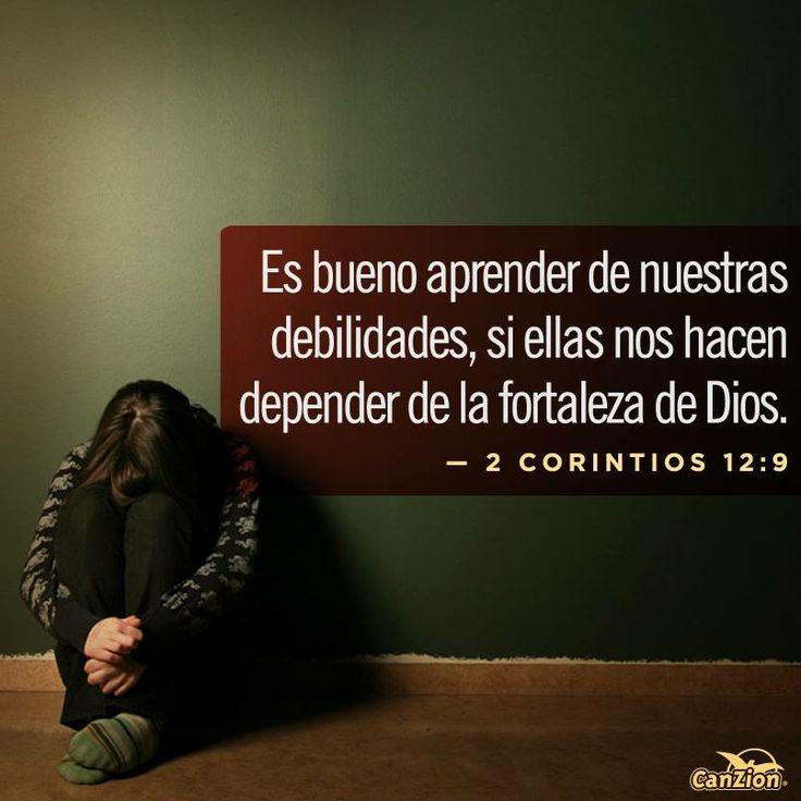 #palabra #Cristo #Biblia #amor #paz #Cristo #Dios