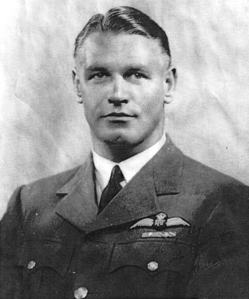 "When acting F/L Adolph G ""Sailor"" Malan returned to RAF Hornchurch after his last sortie on 27 May 1940, his eyes were so tired that the airfield was in a sort of haze, and he just threw Spitfire Mk I ZP-A on to the ground. He had claimed 1 an 1 shared destroyed and 2 damaged over Dunkirk, before beginning a long, steep climb during which he quickly installed a spare ring and bead sight that he kept in the cockpit for the damaged Reflector Sight Mk II."