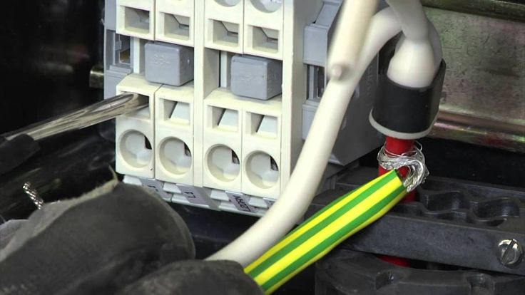 111 Best Images About Mechanical Insulation On Pinterest