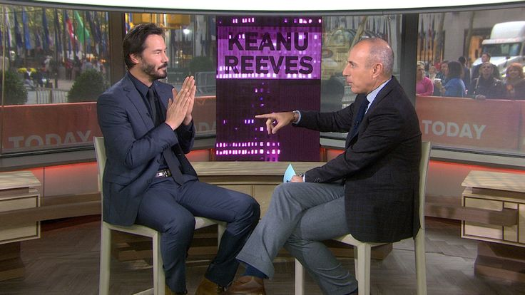 Keanu Reeves reveals secret to doing stunts at 50 10 21 2014