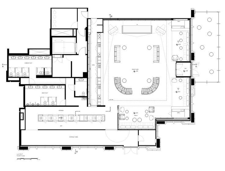 Galeria de Disco Club / Estudio Guto Requena & Maurício Arruda Arquitetos + Designers – 9