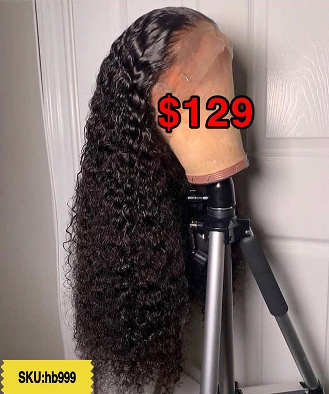 Check Www Hebery Com For More In Stock Ready To Ship 3 4 Days To Receive Very Fast 2019 Prime Day Sale July 15th Wig Hairstyles Wigs Hair Products Online